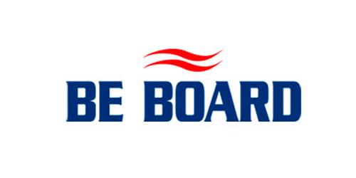 Be Board