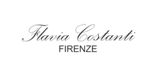 Flavia Costanti