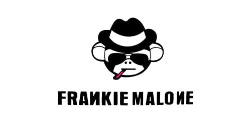 Frankie Malone