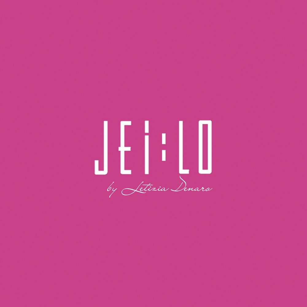 jei-lo-book-ss-2015