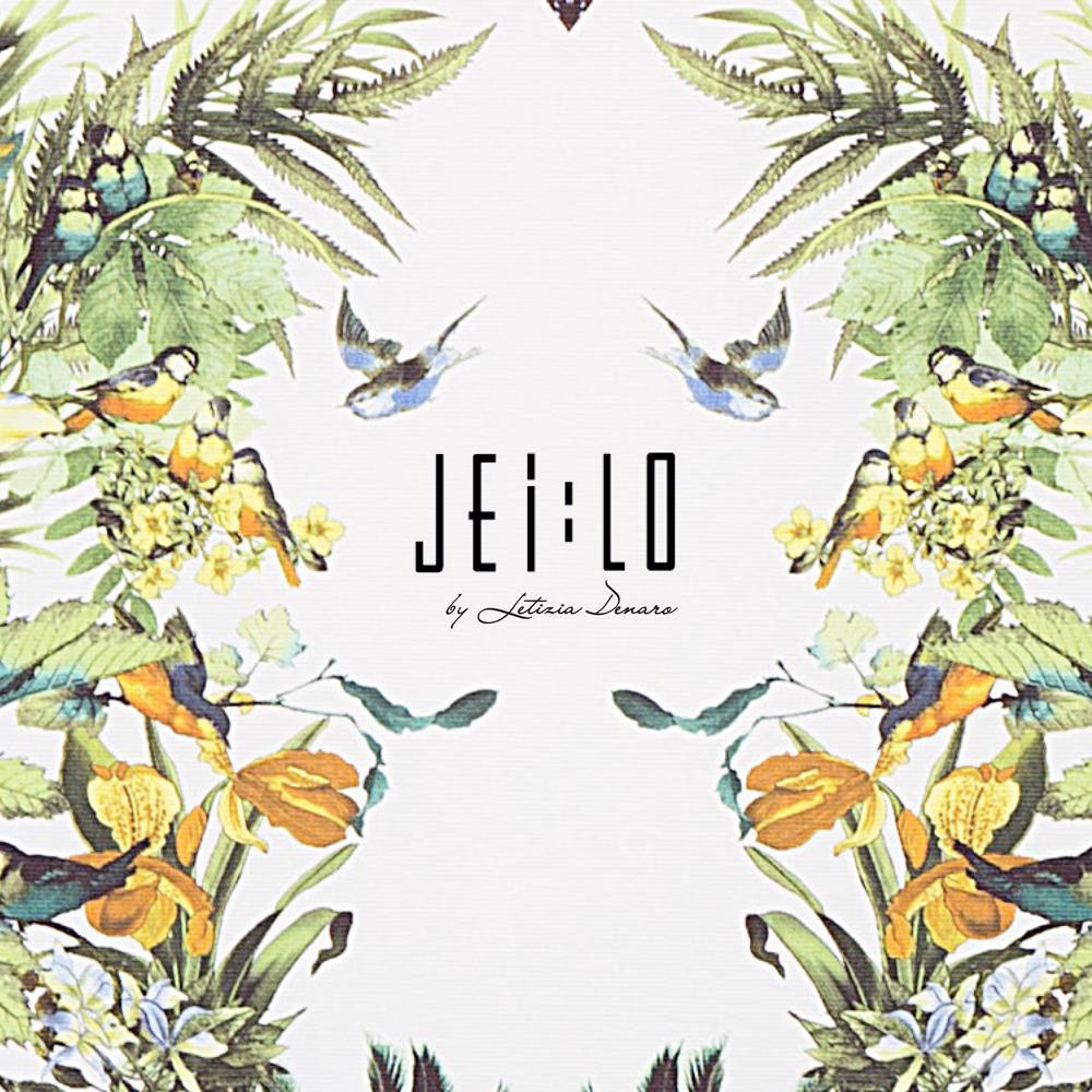 jei-lo-estate-15-Blondie-pack-ok-1
