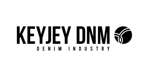 Keyjey DNM