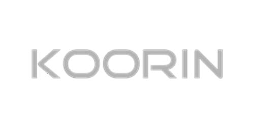 Koorina