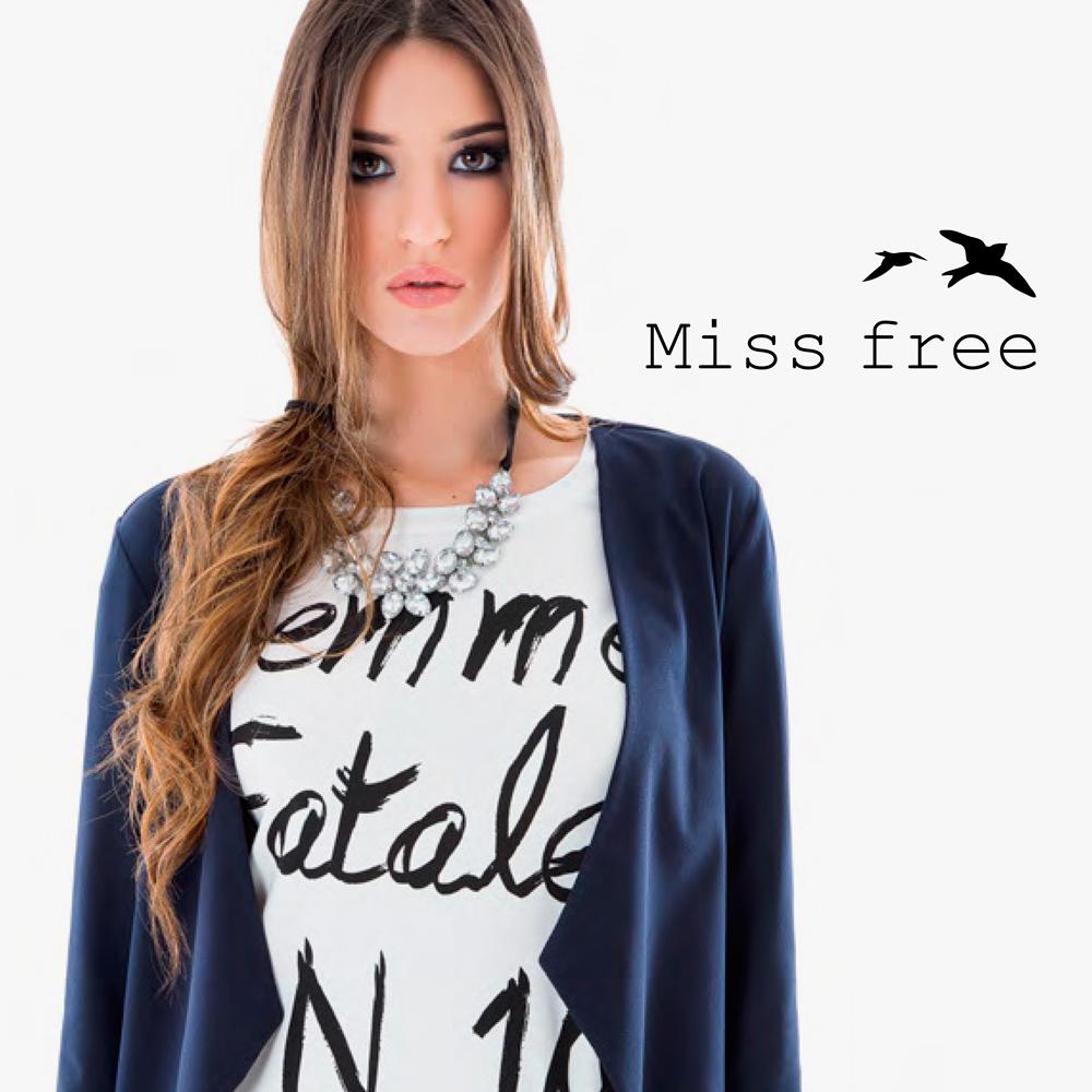 miss-free-2015