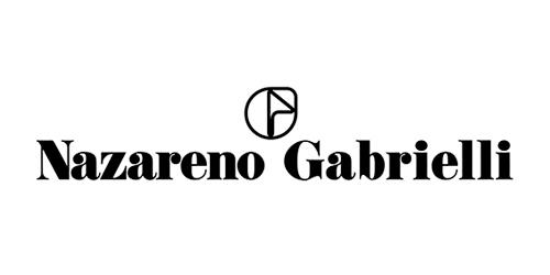 Nazareno Gabrielli
