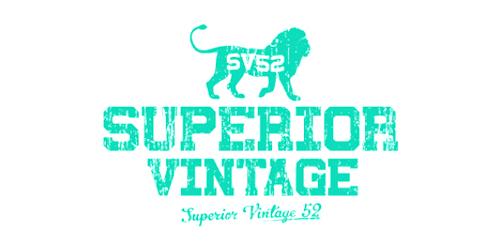 Superior Vintage