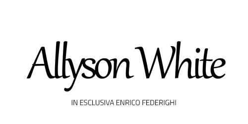 Allyson White