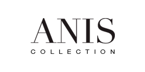 Anis Collection