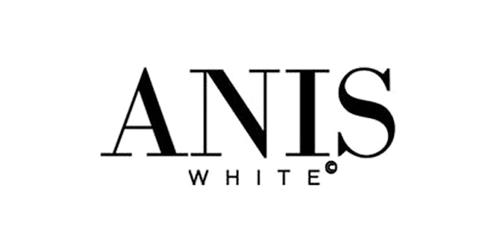 Anis White