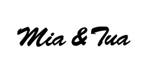 Mia e Tua