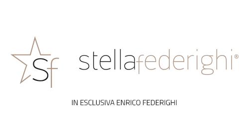 Stella Federighi